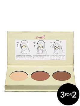 barry-m-chisel-cheeks-contour-kit