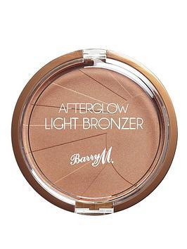 barry-m-afterglow-bronzer-light