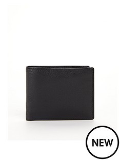 mensampnbspleather-wallet