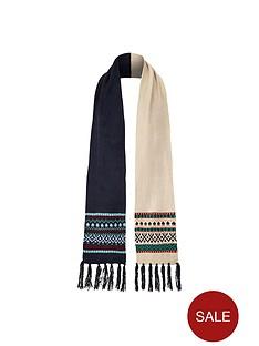 2-print-scarf