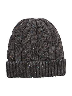 fisherman-knitted-beanie-hat