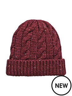 mens-fisherman-beanie-hat-mulberry