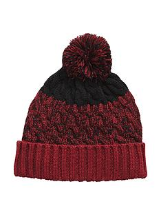bobble-beanie-hat