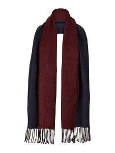 mens-formal-two-tone-midweight-scarf