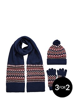 mensnbsphat-scarf-and-gloves-set-3-piece