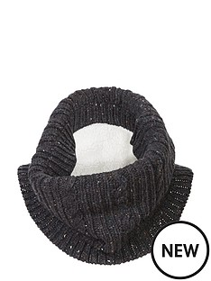 mens-fleece-lined-snood