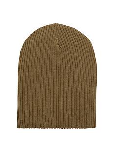 slouch-mens-beanie-hat