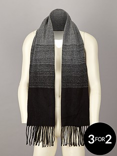 mens-ombre-midweight-scarf