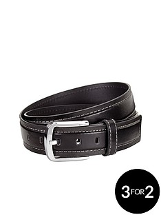 stitch-detail-belt