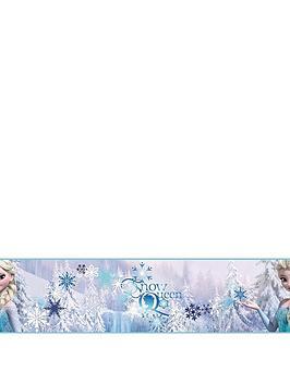 disney-frozen-elsa-scene-border