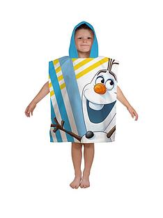 disney-frozen-frozen-quotolaf-chillinquot-poncho