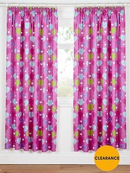 hearts-curtains-pair