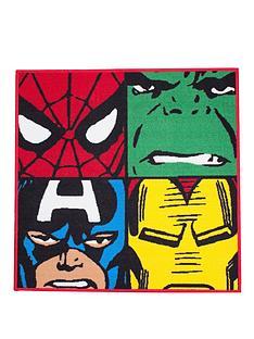 marvel-comic-justice-rug