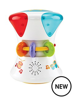 fisher-price-fisher-price-bright-beats-crawl-around-drum