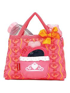 fisher-price-laugh-amp-learn-care-amp-carry-tote