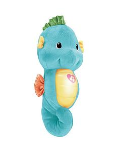 fisher-price-fisher-price-soothe-039n-glow-seahorse-blue