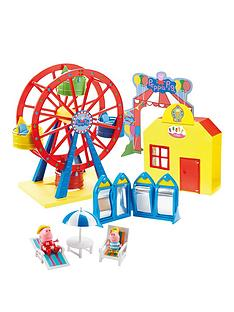 peppa-pig-end-of-pier-playset