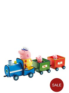 peppa-pig-peppa-pig-promenade-train
