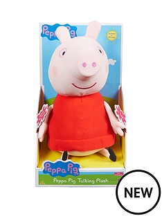 peppa-pig-peppa-pig-12-inch-talking-plush