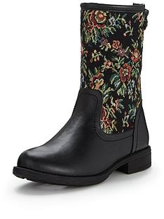 joe-browns-tapestry-calf-boot-dd