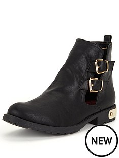 joe-browns-cut-out-ankle-boots