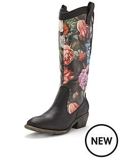 joe-browns-joe-browns-floral-cowboy-boot-dd