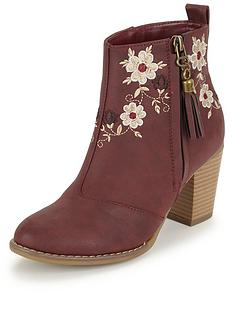joe-browns-embroidered-ankle-boot-dd