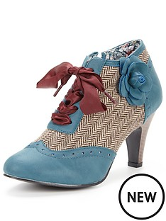 joe-browns-corsage-and-tweed-shoe-boot-dd