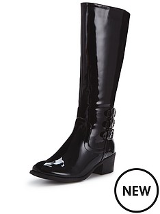 joe-browns-patent-riding-boot