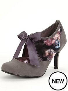 joe-browns-joe-browns-velvet-ribbon-tie-shoe-dd