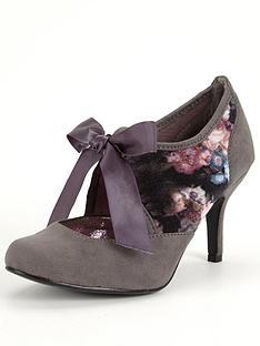 joe-browns-velvet-ribbon-tie-shoe-dd