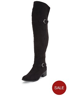 joe-browns-flat-over-the-knee-boot