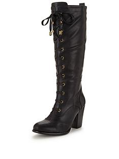 joe-browns-lace-up-riding-boot