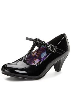 joe-browns-joe-browns-patent-bow-mary-jane-shoe