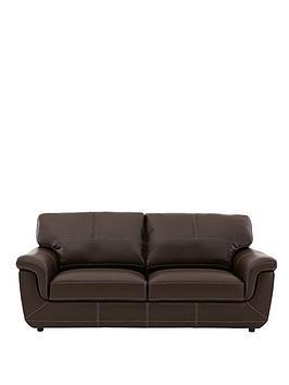 bartola-3-seater-sofa