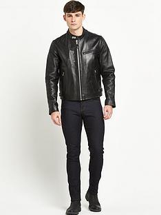 schott-schott-leather-jacket