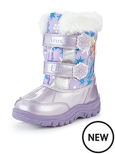 disney-frozen-frozen-snowflake-snowboots