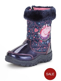 peppa-pig-girls-hearts-and-stars-snowboots