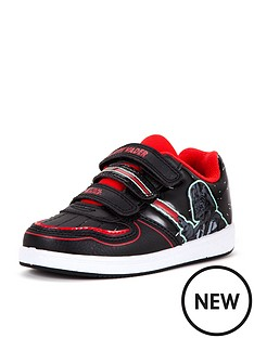 star-wars-boys-glow-in-the-dark-skate-trainers