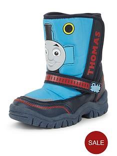 thomas-friends-thomas-broadgate-snowboots