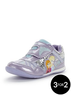 disney-frozen-girls-swirl-low-top-trainers
