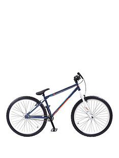 silverfox-muddyfox-lift-26quot-jump-bike