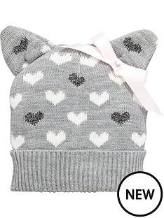 girls-bunny-ear-hat