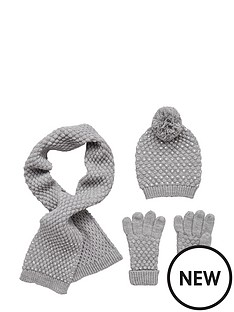 girls-sparkle-scarf-hat-and-gloves-set-3-piece