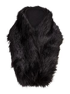 girls-faux-fur-collar