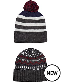 boys-beanie-hats-2-pack