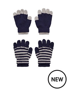 boys-2-piece-2-in-1-gloves