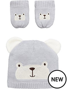 baby-bear-hat-and-mitten-set-2-piece