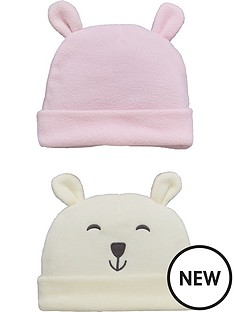 baby-ears-hat-set-2-pack