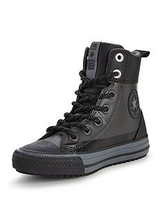 converse-converse-chuck-taylor-all-star-asphalt-boot-blackblue